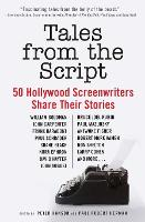 Tales from the Script: 50 Hollywood...