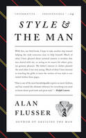 Style and the Man: How and Where to...