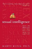 Sexual Intelligence: What We Really...
