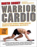 Warrior Cardio: The Revolutionary...