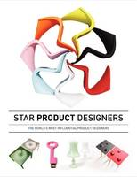 Star Product Designers: Prototypes,...