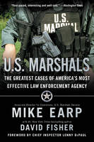U.S. Marshals: The Greatest Cases of...