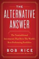 The Alternative Answer: How Savvy...