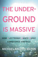 The Underground is Massive: How...
