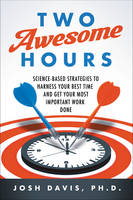 Two Awesome Hours: Science-Based...