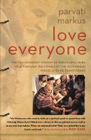 Love Everyone: The Transcendent ...