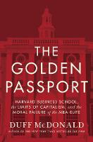 The Golden Passport: Harvard Business...