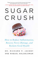 Sugar Crush: How to Reduce...