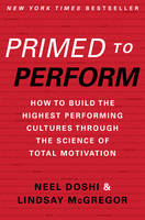 Primed to Perform: How to Build the...