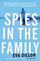 Spies in the Family: An American...
