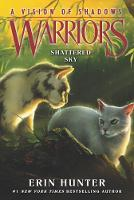 Warriors: A Vision of Shadows #3:...