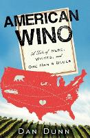 American Wino: A Tale of Reds, ...