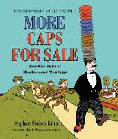 More Caps for Sale: Another Tale of...