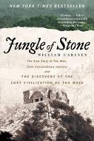 Jungle Of Stone: The True Story of ...
