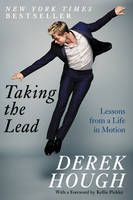 Taking the Lead: Lessons from a Life...