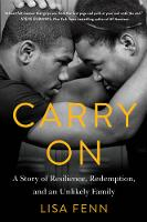 Carry On: A Story of Resilience,...