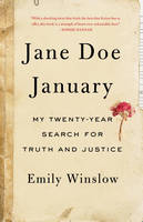 Jane Doe January: My Twenty-Year...