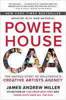 Powerhouse: The Untold Story of...