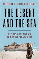 The Desert and the Sea: 977 Days...