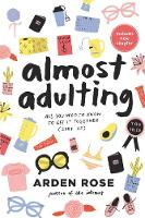 Almost Adulting: All You Need to Know...