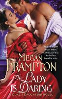 The Lady Is Daring: A Duke's ...