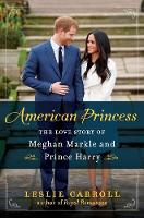 American Princess: The Love Story of...