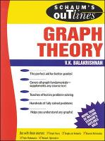 Schaum's Outline of Graph Theory:...