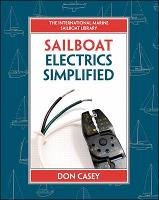 Sailboat Electrical Systems:...