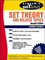 Schaum's Outline of Theory and...