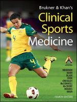 Brukner & Khan's Clinical Sports...