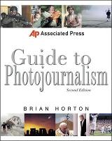 Associated Press Guide to...