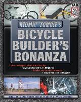Atomic Zombie's Bicycle Builder's...