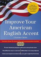 Improve Your American English Accent:...