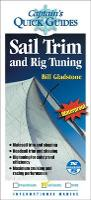 Sail Trim and Rig Tuning: A Captain's...