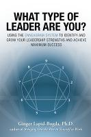 What Type of Leader are You?: Using...