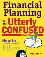 Financial Planning for the Utterly...