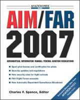 Aim/Far: 2007