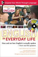 Improve Your English: English in...