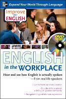 Improve Your English: English in the...