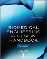 Biomedical Engineering and Design...