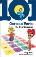 101 German verbs - the art of...