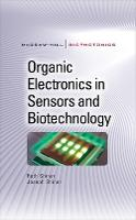 Organic Electronics in Sensors and...