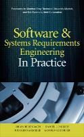 Software and Systems Requirements...