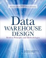 Data Warehouse Design: Modern...
