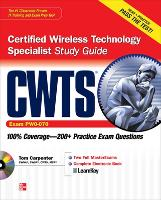 CWTS Certified Wireless Technology...