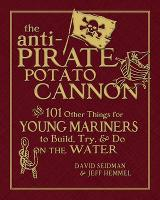 The Young Mariner's Manual of Boats,...