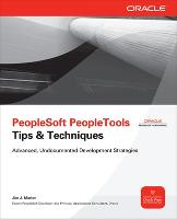 Peoplesoft PeopleTools Tips and...