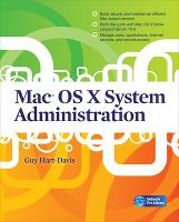 Mac OS X System Administration