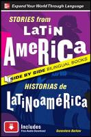 Stories from Latin America / ...
