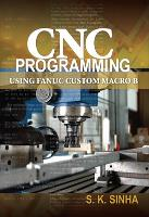 CNC Programming Using Fanuc Custom...